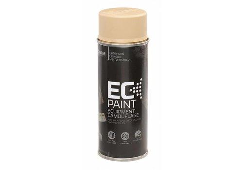NFM EC NIR Paint -Sand