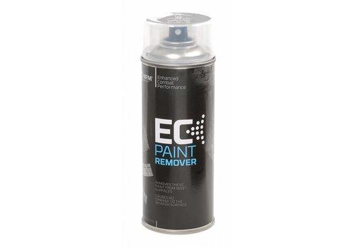 NFM EC NIR Paint Remover
