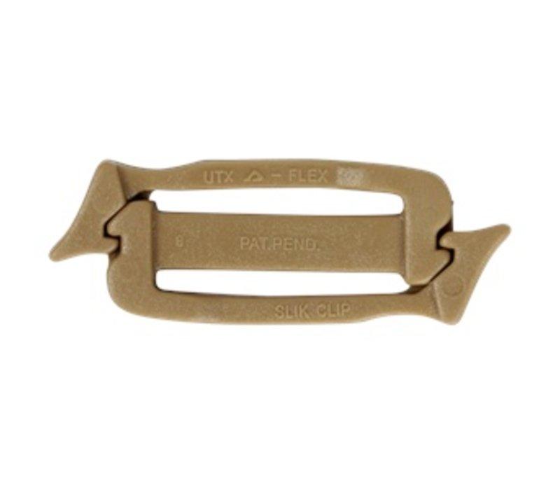 Slik Clip Kit - Coyote Tan