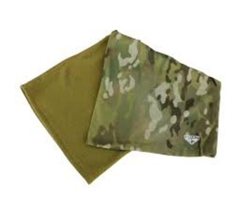 161109 Fleece Multi-Wrap - MultiCam