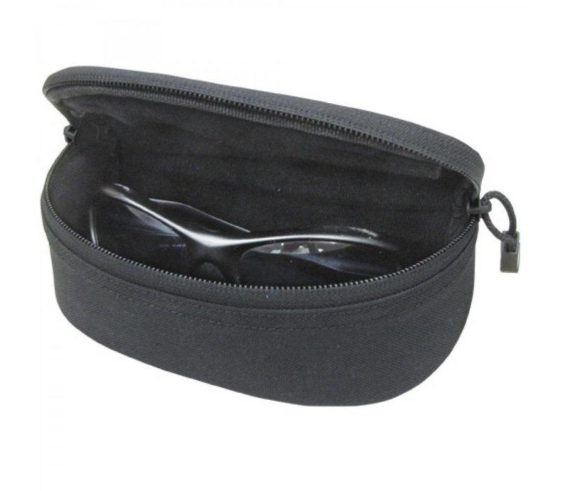 217 Sunglasses Case - Coyote Brown