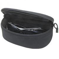 217 Sunglasses Case - Olive Drab