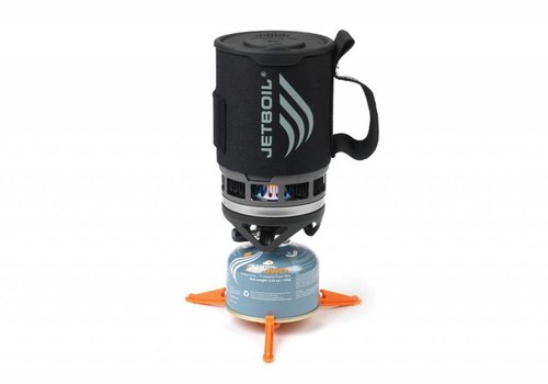Jetboil Zip - Black