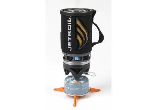Jetboil Flash - Black