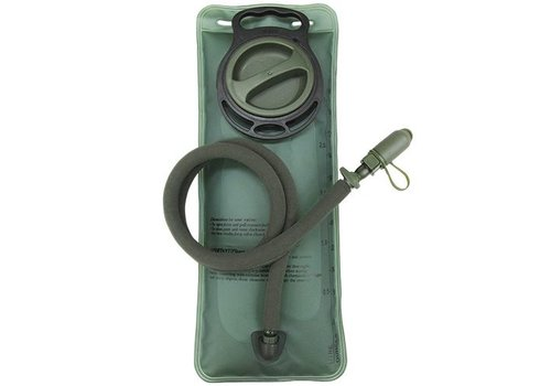 Condor Hydration Bladder 2.5L