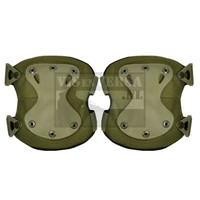 XPD Knee Pads - Olive Drab