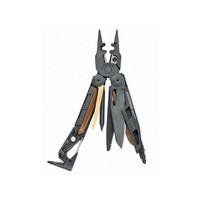 MUT ( Military Utility Tool ) EOD - Black