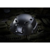 FAST Helmet BJ - Black