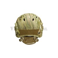 FAST Helmet BJ - ATP ( MultiCam )