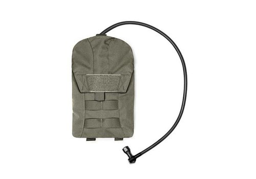 Warrior Small Hydration Carrier - Ranger Green