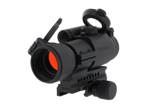Aimpoint PRO ( Patrol Rifle Optic )