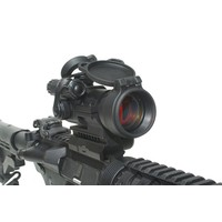 PRO ( Patrol Rifle Optic )