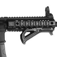 FSG1 - Front Support Grip - Black