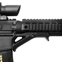 FSG1 - Front Support Grip - Olive Drab