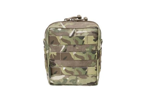 Warrior Elite OPS Medium Utility, Medic Pouch - Multicam