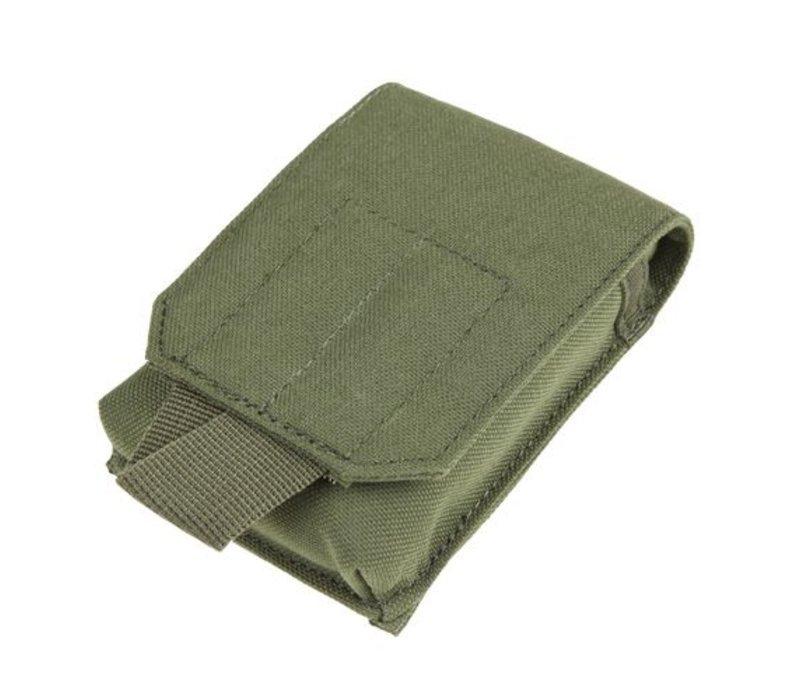 MA73 Tech Sheath - Olive Drab