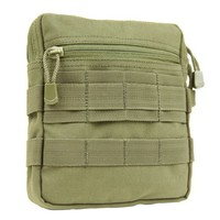 MA67 G.P. Pouch - Olive Drab