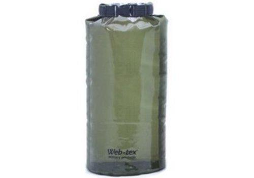Webtex Ultra Lightweight Dry Sack 20L