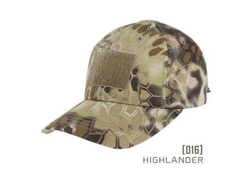 Condor Tactical Cap - Highlander