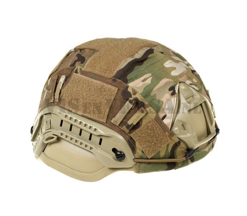 FAST Helmet Cover - ATP (MutiCam)