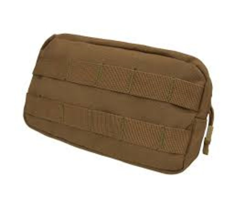 MA8 Utility Pouch - Coyote Brown