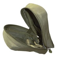 MA21 Medic Pouch - Coyote Brown