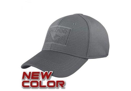 Condor 161 080 Flex Cap - Graphite