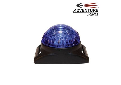 Adventure Lights The Guardian Dual Blue