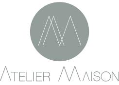 Atelier Maison - Minimalistische handgemaakte zilveren en gouden juwelen