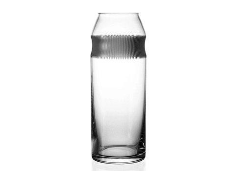 Bomma  Jakub Pollag Water Carafe, 900ml