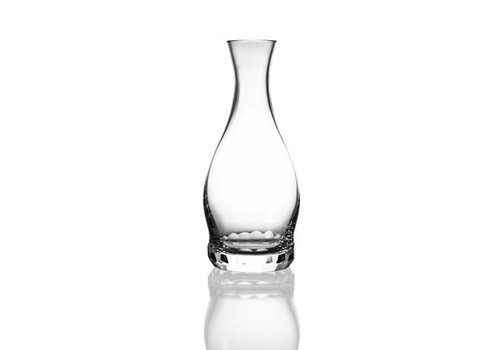 Bomma Gem Decanter 1120ml