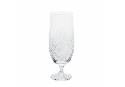 Beer Glasses, set of 2