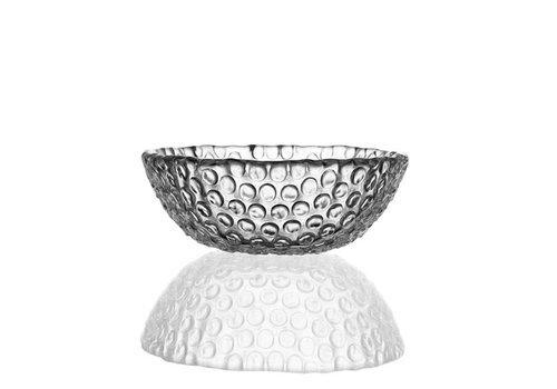 Bomma  Bubbles small bowl, pair, 14cm