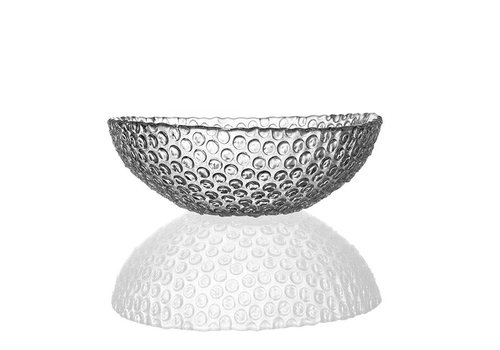 Bomma  Bubbles medium bowl, 20cm