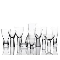 Bomma Frantisek Vizner white wine glass 220ml, set of 2
