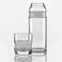 Jakub Pollag Water Carafe
