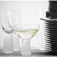 Bomma František Vizner Champagne Bowl 200ml, set of 2