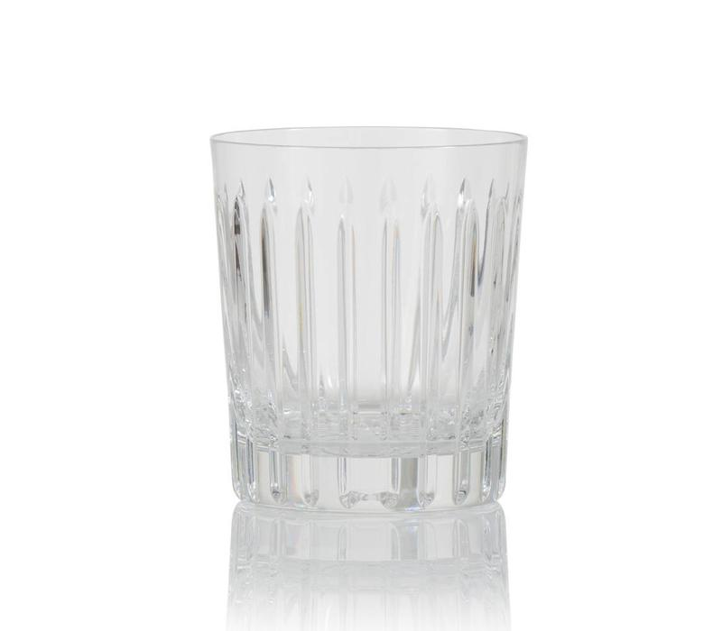Shining Star Tumblers, set of 2