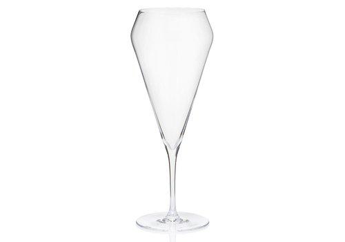 Gurasu Crystal  Digby Glass
