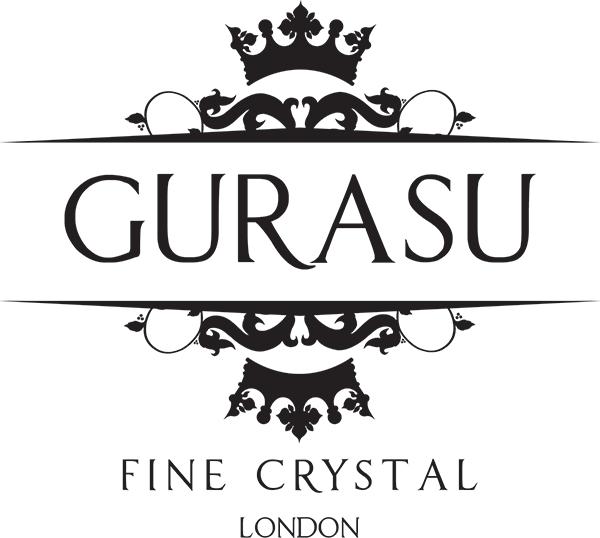 Gurasu Crystal