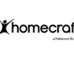 Homecraft