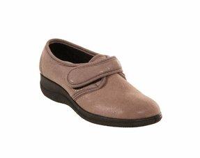 Schoenen & Pantoffels
