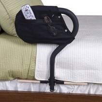 Bedgreep Bedcane