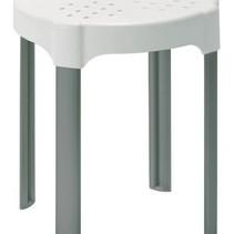 Profilo Aluminium Douchekrukje