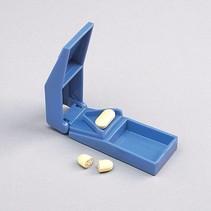 Pillensplijter