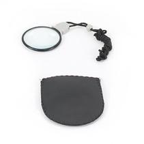 Vergrootglas Pocket