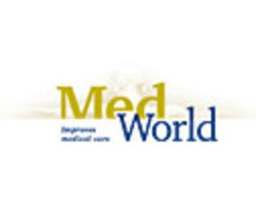 Medworld