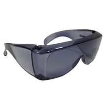 NoIR UV-shield U21 overzet gr. medium grijs 32%
