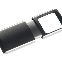 Low Vision Design Handloep - LED - vertroot 2,5 x - (2xCR1130)