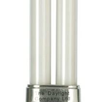 Daylight 13W PL 2-pins voor 4633150/4623040
